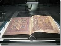 Book of Kells.1
