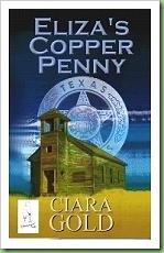 Eliza's Copper Penny