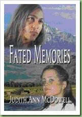 Fated Memories
