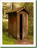 outhouse.small
