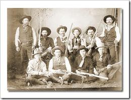 TexasRangersCoB