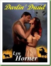 New Darlin' Druid cover.small
