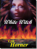 White Witch cover sm