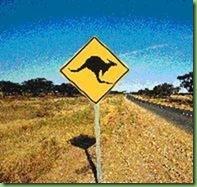 Australia sm