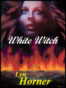 Cover 35% for WP sample pg