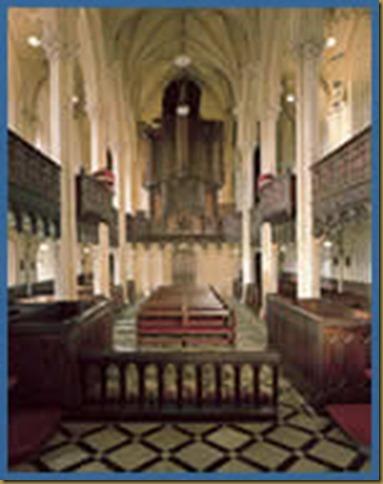 Dub.C. chapel_royal