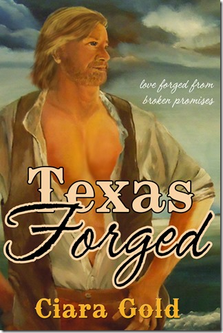 TexasForged_Color