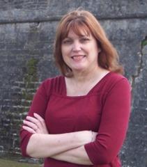 Carol Spradling
