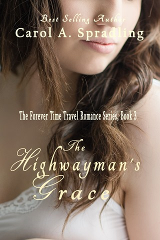 The Highwayman's Grace