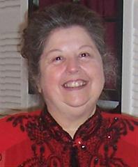 Rebecca D. Myers