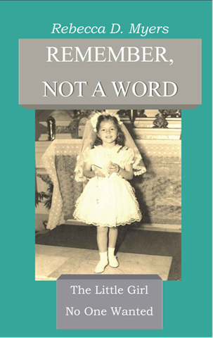 Remember, Not A Word