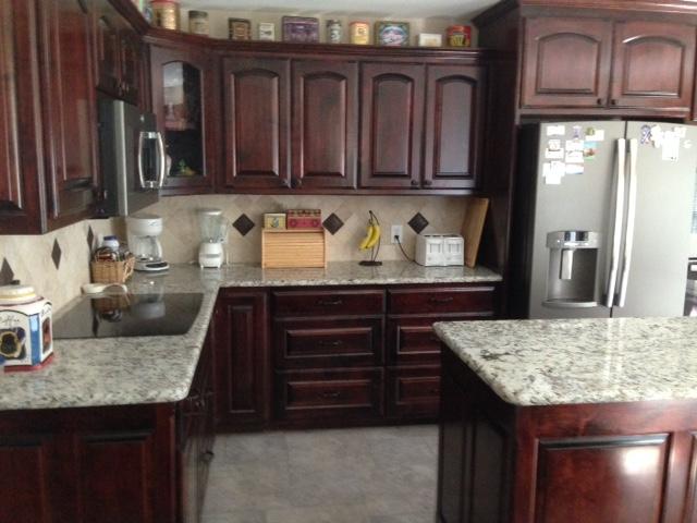 New Kitchen 2