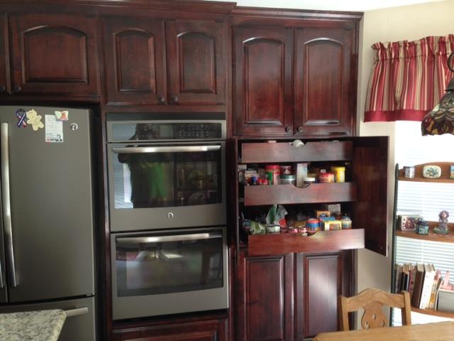 New Kitchen 9