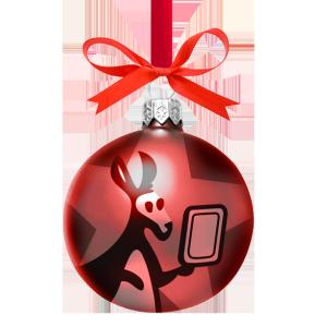 43088_PocketStar_Ornament_OnlineAsset