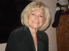 Penny Estelle