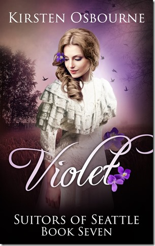 Violet (1)