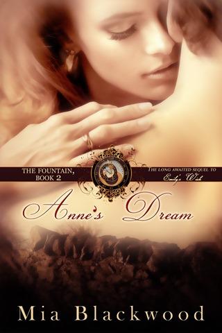 Annes Dream