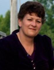 Lynda Cox