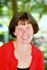 Ruby Merritt