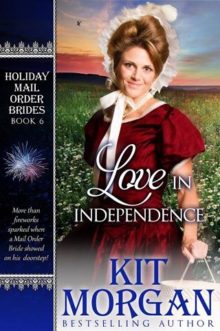 KitMorgan_LoveInIndependence_1400px