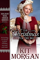 TheChristmasMailOrderBride_1400px