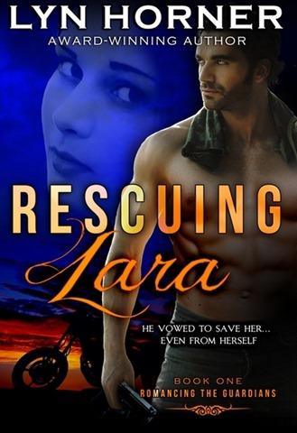 LynHorner_RescuingLara_POD_comp01 front only