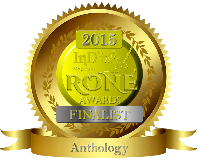 RONE Award Finalist
