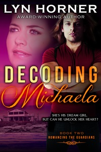 Decoding Michaela