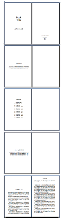 Formatted Template.demo 1