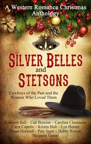 Silver Belles and Stetsons 1575x2475