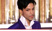 0128-prince-getty-3