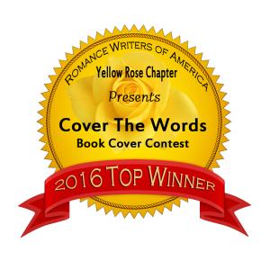 badge-top-winner-2016-version-2_edited-1-1