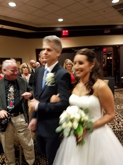 dan-and-jess-walking-up-the-aisle