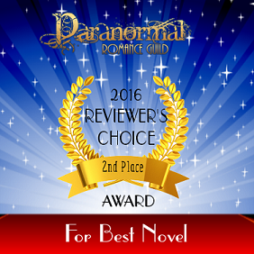 prg_awards_2nd-place_novel-2017-small