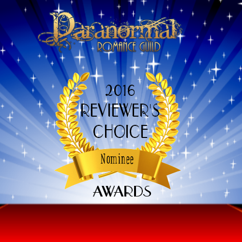 prg_awards_nominiee-2016