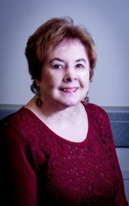 Charlene Raddon Headshot-2