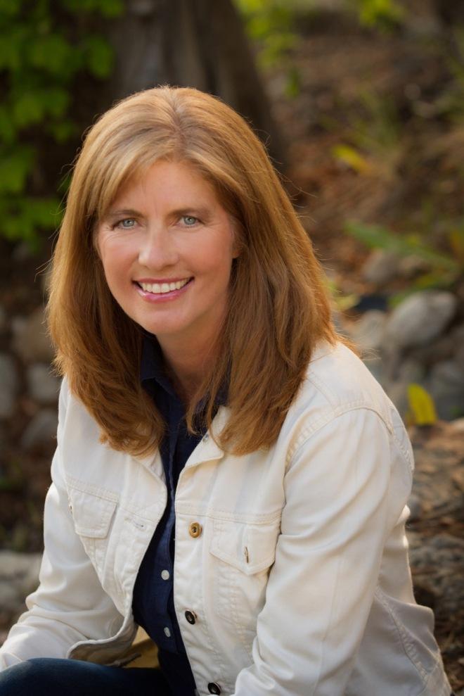 Kristina Stanley Author Photo.jpg