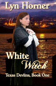 White Witch cover.2